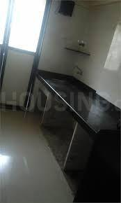 Gallery Cover Image of 1345 Sq.ft 3 BHK Apartment for rent in Chembur for 75000