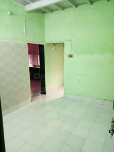 Gallery Cover Image of 500 Sq.ft 1 BHK Independent House for buy in Kanjurmarg East for 4500000