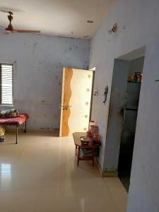 Gallery Cover Image of 2250 Sq.ft 2 BHK Independent House for buy in Maninagar for 6500000