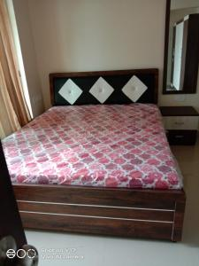 Gallery Cover Image of 410 Sq.ft 1 RK Apartment for rent in Virar East for 9500