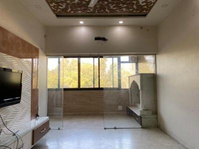 Gallery Cover Image of 1150 Sq.ft 2 BHK Apartment for rent in Sector 13 Rohini for 28000