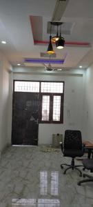 Gallery Cover Image of 1520 Sq.ft 3 BHK Independent House for buy in Palm Greens, Noida Extension for 3310000
