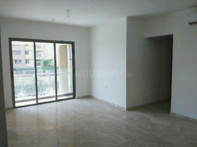 Gallery Cover Image of 1050 Sq.ft 1 BHK Apartment for rent in Kharghar for 25000