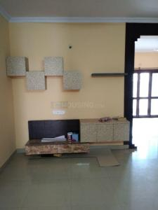 Gallery Cover Image of 1450 Sq.ft 3 BHK Apartment for buy in Murugeshpalya for 8000000