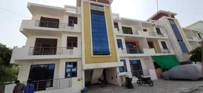 Gallery Cover Image of 1542 Sq.ft 3 BHK Apartment for buy in Kehari for 2699000