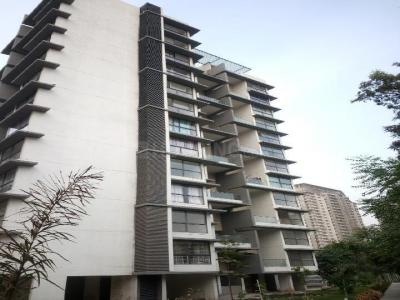 Gallery Cover Image of 1360 Sq.ft 2 BHK Apartment for buy in Hadapsar for 11000000