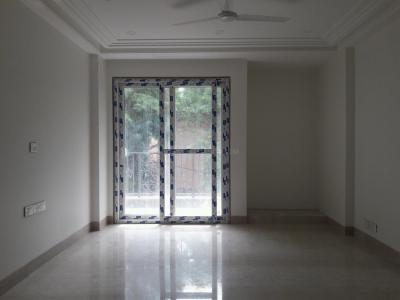 Gallery Cover Image of 1650 Sq.ft 3 BHK Independent Floor for rent in Greater Kailash for 65000