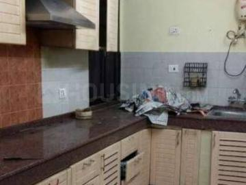 Gallery Cover Image of 700 Sq.ft 2 BHK Independent Floor for rent in Desai Village for 15000