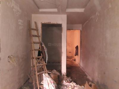 Gallery Cover Image of 750 Sq.ft 3 BHK Independent Floor for buy in Shastri Nagar for 5200000