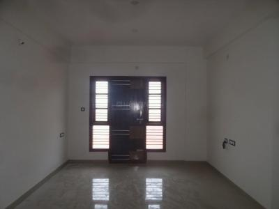 Gallery Cover Image of 1149 Sq.ft 2 BHK Apartment for buy in Bilekahalli for 5055600