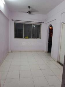 Gallery Cover Image of 350 Sq.ft 1 RK Apartment for rent in Kharghar for 8000