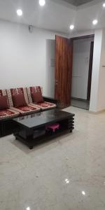 Gallery Cover Image of 995 Sq.ft 2 BHK Independent Floor for rent in sector 73 for 27000