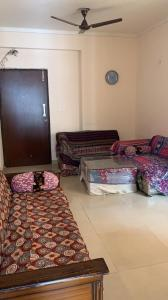 Gallery Cover Image of 800 Sq.ft 2 BHK Apartment for buy in Supertech Eco Village 2, Phase 2 for 3500000