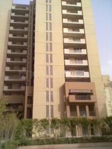 Gallery Cover Image of 3000 Sq.ft 3 BHK Apartment for rent in Sector 54 for 90000