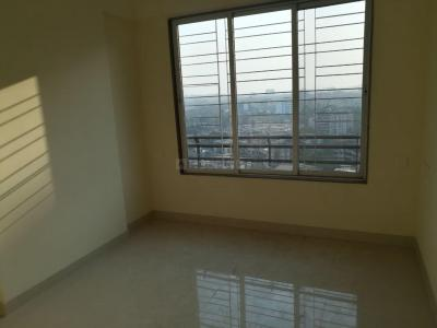 Gallery Cover Image of 1200 Sq.ft 3 BHK Apartment for rent in Kalyan West for 16000