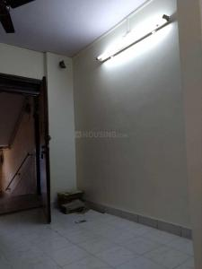 Gallery Cover Image of 350 Sq.ft 1 RK Apartment for rent in Dadar West for 22000
