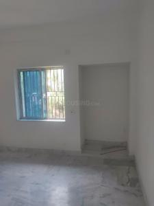 Gallery Cover Image of 855 Sq.ft 2 BHK Independent Floor for rent in Sonarpur for 8000