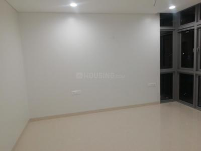 Gallery Cover Image of 1109 Sq.ft 2 BHK Apartment for rent in Hinjewadi for 21000