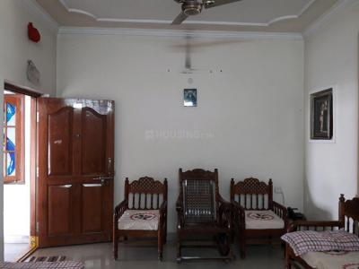Gallery Cover Image of 1160 Sq.ft 2 BHK Apartment for rent in Habsiguda for 14000