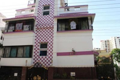 Gallery Cover Image of 3000 Sq.ft 6 BHK Independent House for buy in Mukundapur for 17500000