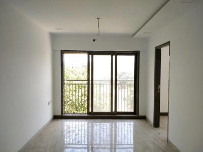 Gallery Cover Image of 955 Sq.ft 1.5 BHK Apartment for buy in Santacruz East for 18000000