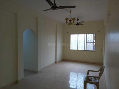 Gallery Cover Image of 1000 Sq.ft 2 BHK Apartment for buy in Markandi for 1800000