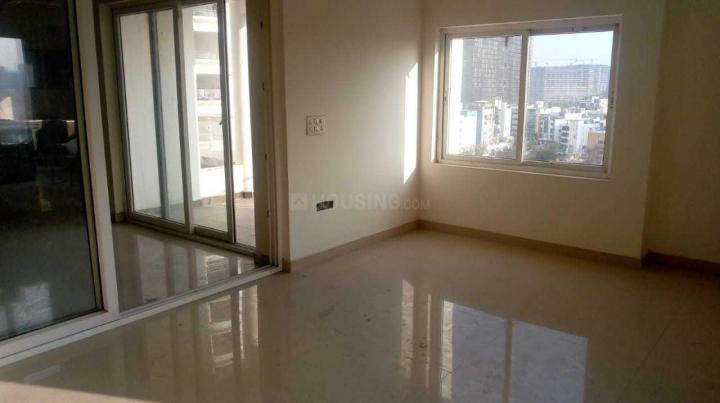 Living Room Image of 4150 Sq.ft 5 BHK Apartment for rent in Gachibowli for 100000