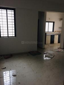 Hall Image of 738 Sq.ft 1 BHK Apartment for buy in Vastral for 2000000