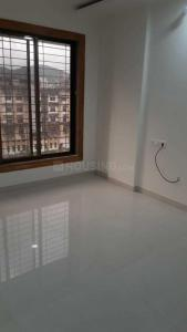 Gallery Cover Image of 2000 Sq.ft 2 BHK Apartment for rent in Bhandup East for 25000