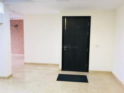 Gallery Cover Image of 1850 Sq.ft 3 BHK Independent Floor for buy in F 274, Sector 57 for 12200000