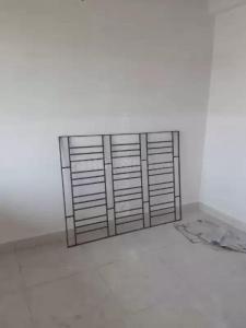 Gallery Cover Image of 540 Sq.ft 1 BHK Apartment for buy in Apex Shibalik Apartment, Panihati for 1525000