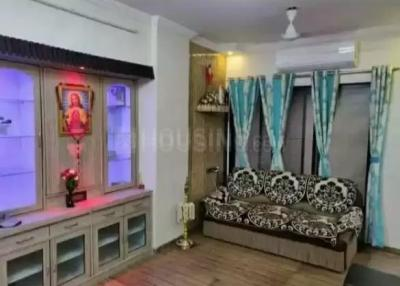 Gallery Cover Image of 800 Sq.ft 2 BHK Apartment for buy in Mayfair Mira Darshan, Mira Road East for 8500000