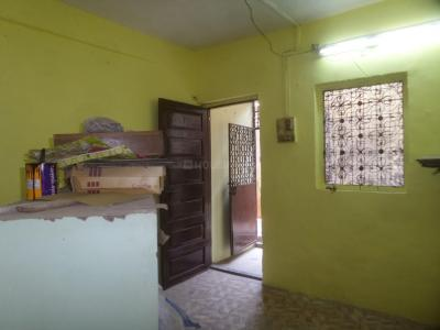 Gallery Cover Image of 420 Sq.ft 1 BHK Apartment for rent in Kalyan West for 6000