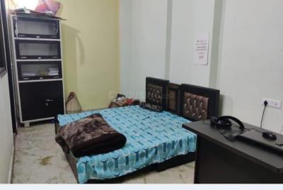Bedroom Image of Narula's PG For Boys in Shakarpur Khas