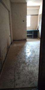 Gallery Cover Image of 269 Sq.ft 1 BHK Independent Floor for buy in Santacruz East for 5500000