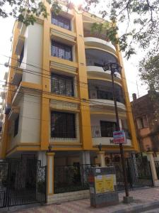 Gallery Cover Image of 2567 Sq.ft 4 BHK Apartment for rent in Kalighat for 70000