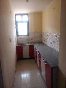 Gallery Cover Image of 600 Sq.ft 1 BHK Apartment for rent in Pratap Vihar for 7000