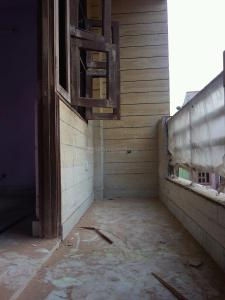 Gallery Cover Image of 900 Sq.ft 3 BHK Apartment for buy in Ganesh Nagar for 6700000