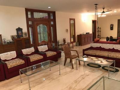 Gallery Cover Image of 5422 Sq.ft 4 BHK Apartment for buy in Mantri Altius, Shivaji Nagar for 190000000