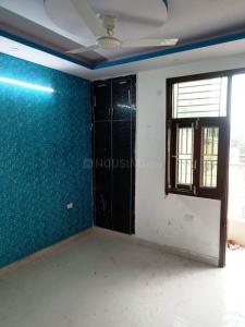 Gallery Cover Image of 600 Sq.ft 1 BHK Apartment for buy in Sangam Vihar for 1650000