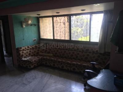 Gallery Cover Image of 1000 Sq.ft 2 BHK Apartment for rent in Andheri East for 50000