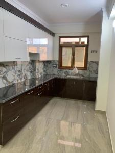 Gallery Cover Image of 1250 Sq.ft 3 BHK Independent Floor for buy in Chhattarpur for 7200000