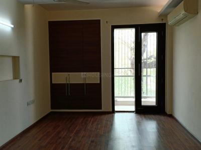 Gallery Cover Image of 3000 Sq.ft 3 BHK Apartment for rent in Malviya Nagar for 95000