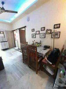 Gallery Cover Image of 700 Sq.ft 2 BHK Apartment for buy in Baranagar for 2700000