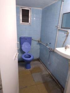 Bedroom Image of PG 5044655 Vishrantwadi in Vishrantwadi