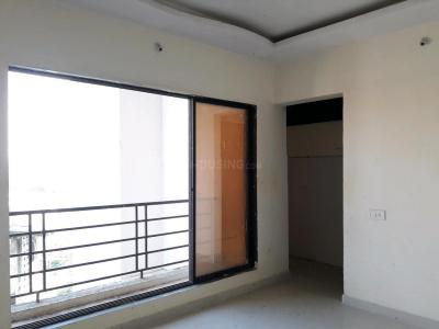 Gallery Cover Image of 610 Sq.ft 1 BHK Apartment for rent in Mira Road East for 13000