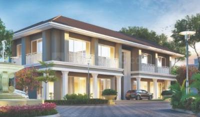 Gallery Cover Image of 3365 Sq.ft 4 BHK Villa for buy in Sobha Gardenia, Madambakkam for 29600000