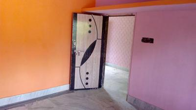 Gallery Cover Image of 2000 Sq.ft 2 BHK Independent House for rent in New Town for 12000