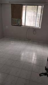 Gallery Cover Image of 1280 Sq.ft 3 BHK Apartment for rent in Amrut Runwal Paradise , Kothrud for 22000