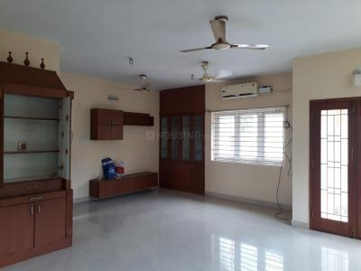 Gallery Cover Image of 1900 Sq.ft 3 BHK Apartment for buy in Kodambakkam for 20000000